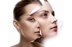 Маски від зморшок для сухої і жирної шкіри обличчя після 35 років в домашніх умовах
