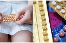 Можуть протизаплідні таблетки призвести до безпліддя: чи викликають ускладнення, вагітність після лікування контрацептивами