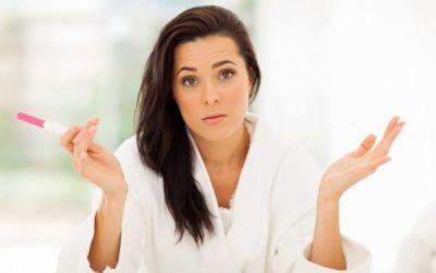 Які повинні бути виділення на ранніх термінах вагітності — норма і ознаки патології