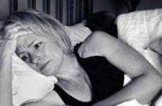 Ефективні засоби від безсоння без рецептів, не викликає звикання