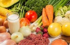 Список продуктів харчування знижують артеріальний тиск
