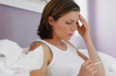 Температура при отруєнні у дорослого: скільки тримається, що робити і як збити високу температуру при харчовому і іншому отруєння