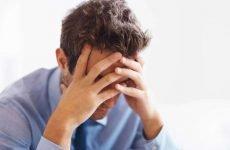 Ознаки безпліддя у чоловіків: характерні симптоми та можливі методи лікування