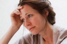 Психосоматика високого тиску — що робити?