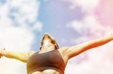 Гімнастика від хропіння: користь, кращі вправи (голосові, дихальні)