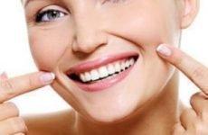 Як прибрати зморшки навколо рота — найкращі методи