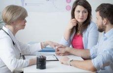 Обстеження при безплідді: до якого лікаря звернутися, де зробити аналізи по гінекології і як дізнатися результат