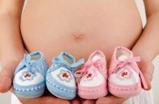 Можна вибрати стать майбутньої дитини при екстракорпоральному заплідненні