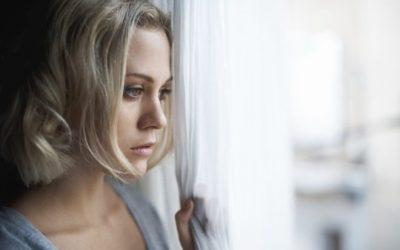 Від чого може завмерти» плід під час вагітності — причини невдалого аборту