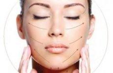 Гімнастика для обличчя Керол Маджіо допоможе підтягнути обличчя без пластики