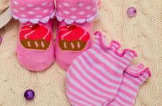8 способів, як зачати дівчинку