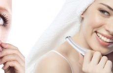 Вібраційний разглаживатель зморшок с3767с для особи — відгуки щасливих власниць