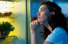 Як лікувати розлад шлунку при вагітності — безпечні способи + поради щодо профілактики