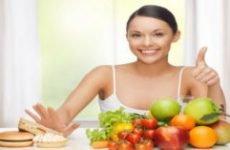 Список найкорисніших продуктів для омолодження шкіри обличчя
