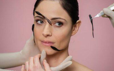 Застосування п'явок в косметології — підтяжка та омолодження обличчя, відгуки