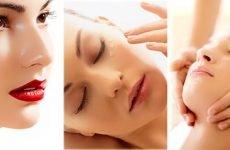 Процедури глибокого зволоження для шкіри обличчя — салонний і домашній догляд