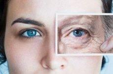 Правила приготування масок з желатином для обличчя — популярні рецепти від зморшок в домашніх умовах