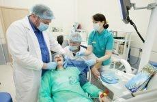 Лікування зубів під загальним наркозом: показання та протипоказання