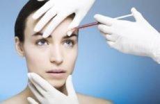 Плазмоліфтінг обличчя — скільки потрібно процедур для ефективного омолодження шкіри