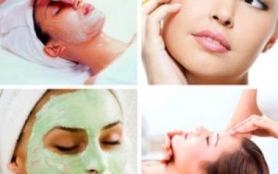 Кращі процедури проти зморшок на обличчі