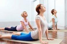Йога і хропіння: пранаяма проти хропіння, вправи від хропіння в йозі