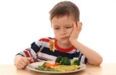 Дієта при отруєнні у дитини – чим можна годувати дітей: рекомендації з харчування для відновлення шлунка
