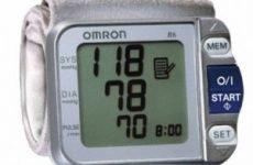 Причини високого нижнього тиску, як знизити?