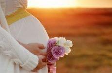 Що робити, якщо у вагітних матка в тонусі — радить лікар