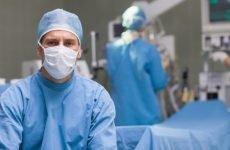 Як проходить операція з видалення позаматкової вагітності — підготовка до хірургічного втручання та особливості відновлення