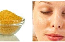 Як приготувати крем з желатину проти зморшок в домашніх умовах