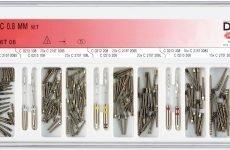 Анкерний штифт: переваги і недоліки, процедура імплантації