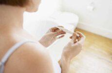 ХГЛ при позаматкової вагітності: показує і як підвищується його рівень по тижнях, як зростають показники