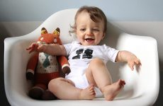 У дитини 11 місяців немає зубів: причини пізнього прорізування