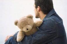 Чоловіче безпліддя: як виявляється, до чого призводить, які існують види і класифікації, можна завагітніти при такому діагнозі жінці