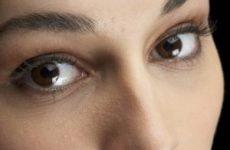 Рейтинг хороших кремів проти зморшок на обличчі після 35 років