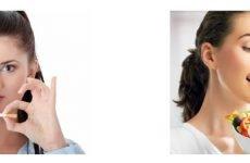 Крем від зморшок — як правильно вибрати косметичні засоби
