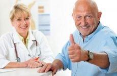 Магнезія: як швидко і недорого поліпшити здоров'я