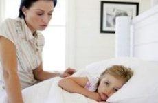 Безсоння у дитини (2-9 років), підлітків (10-12 років) – причини і лікування, що робити з порушенням сну