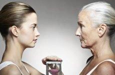 Як прибрати зморшки на лобі — кращі способи омолодження
