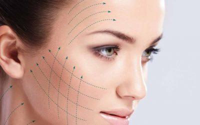 Ендоскопічна підтяжка обличчя — свідчення, переваги, відгуки