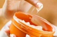 Комплексний догляд за шкірою навколо очей. Секрети приготування крему від зморшок в домашніх умовах