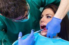 Чому не діє анестезія при лікуванні зубів: основні причини
