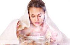 Омолоджуючі маски для обличчя з медом — найкращі рецепти в домашніх умовах