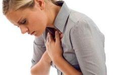 Небезпека набряку при ларингіті і його лікування