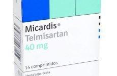 Ліки, що продовжує життя — Микардис