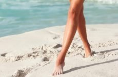 Що робити при набряклості ніг у вагітних — діагностика і методи лікування