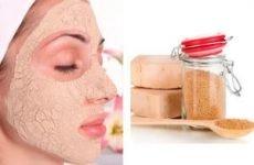 Омолоджуюча дріжджова маска для шкіри обличчя — найкращі домашні рецепти