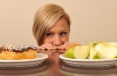 Як відновити травлення і роботу шлунка після отруєння: дієта, препарати та народні рецепти для лікування ШКТ