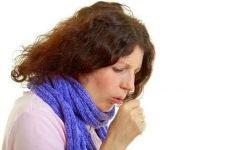 Чим лікувати кашель при ларингіті у дітей і дорослих?