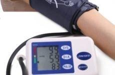 Що робити коли високий пульс при високому тиску, перша допомога